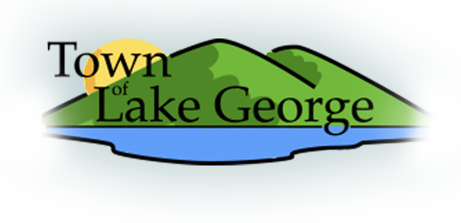 Town of Lake George